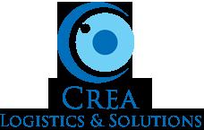 Crea Logistics